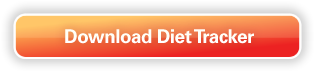 Download Diet Tracker