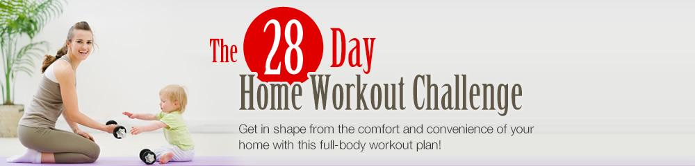 min burned workout 30 elliptical calories