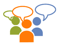 Message Board Archives FORUM: SparkPeople Cafe TOPIC: