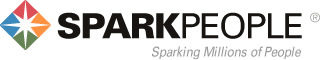 SparkPeople.com :: Sparking Millions of People