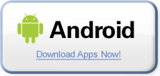 Android: Download Apps Now!