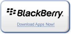 BlackBerry: Download Apps Now!