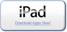 iPad: Download Apps Now!