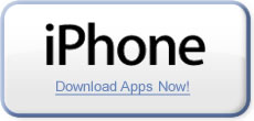 iPhone: Download Apps Now!