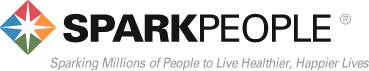 SparkPeople.com