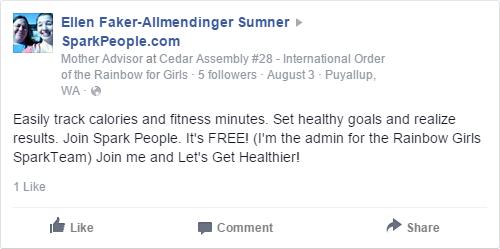 3 week weight loss workout program