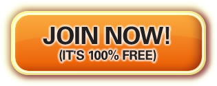 Join Now! It's 100 percent free