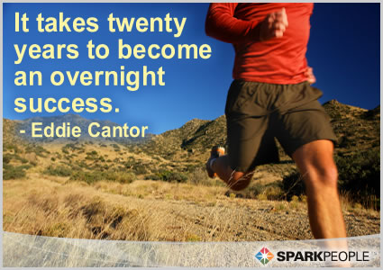 quotes on success and hard work. Motivational Quote - It takes