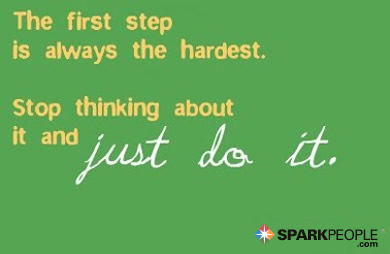 Motivational Quotes  Thefirststep