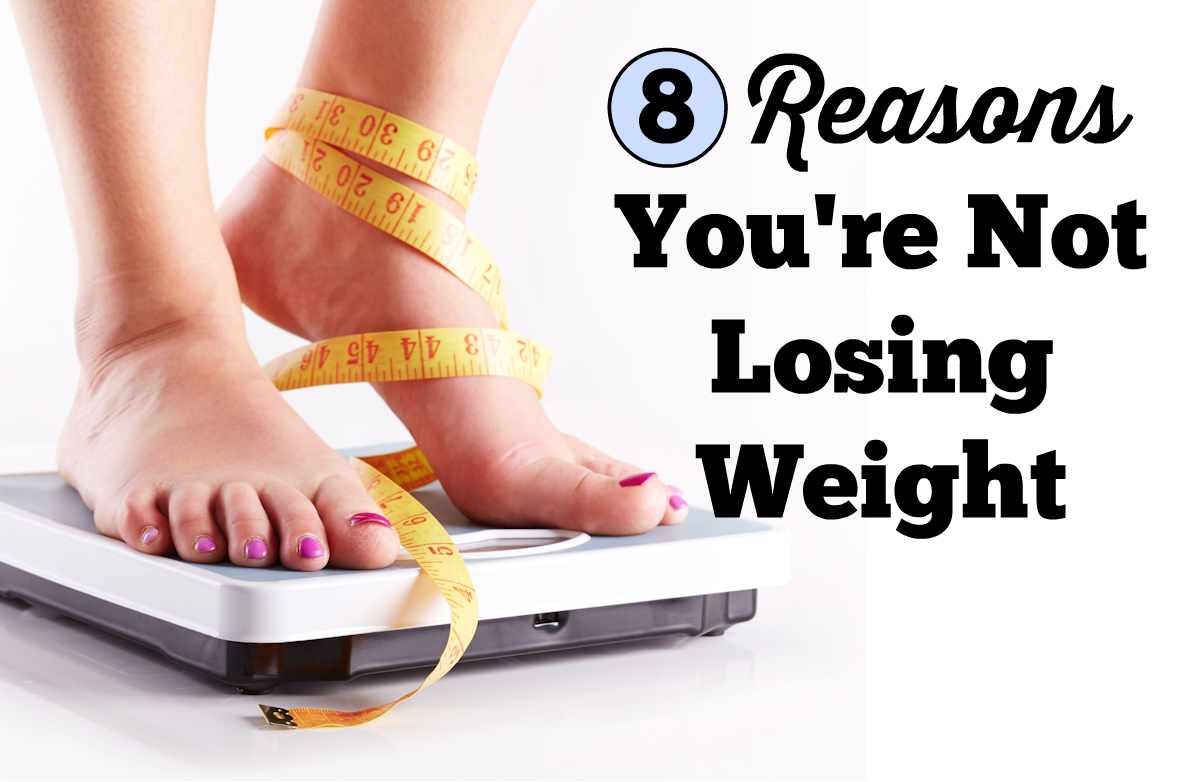 can u lose weight on a treadmill