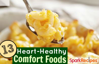 High protein low carb crunchy snacks healthy comfort foods healthy comfort foodsfood network low carb breakfast recipesraw food diet planhealthy lunch meals for athletes plans download forumfinder Image collections
