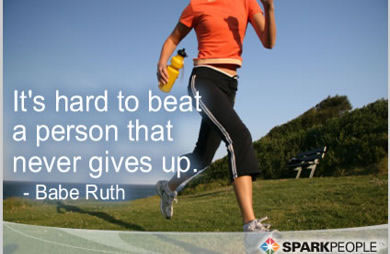 quote_never_give_up.jpg (390×254)