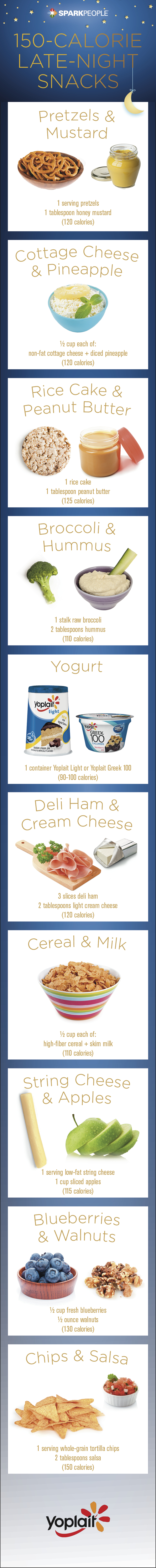 Tips: Eating healthy - Page 2 Yoplait%20Light_Jan%202015_final2