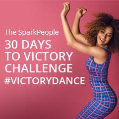 bmiSMART's 30 Days to Victory Challenge!