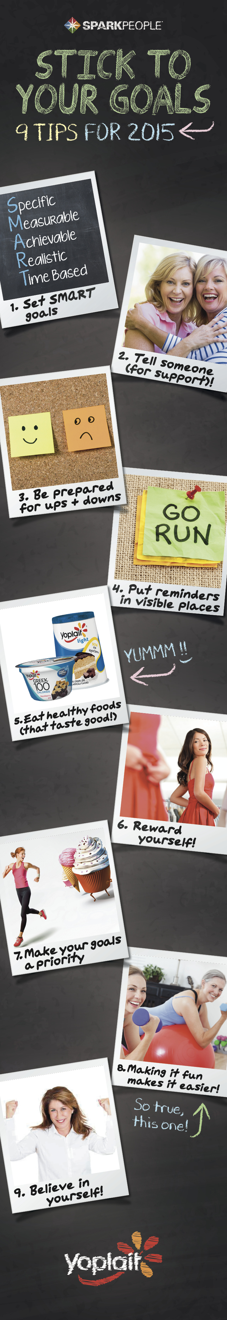 How to motivate yourself  Yoplait%20goals%20infographic%201.15