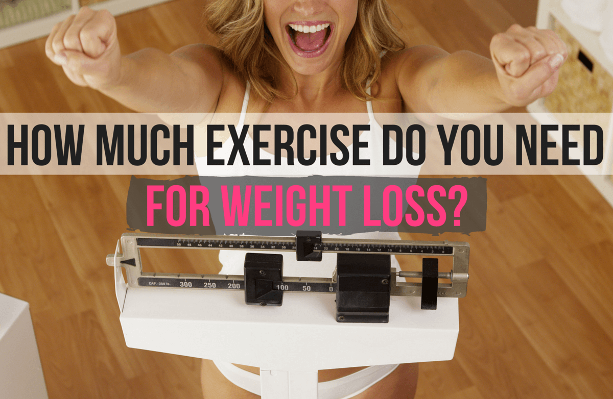 how much weight loss with phenterminetopiramate