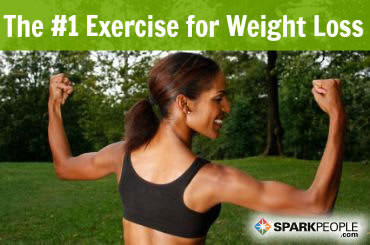 Best+indoor+exercises+to+lose+weight
