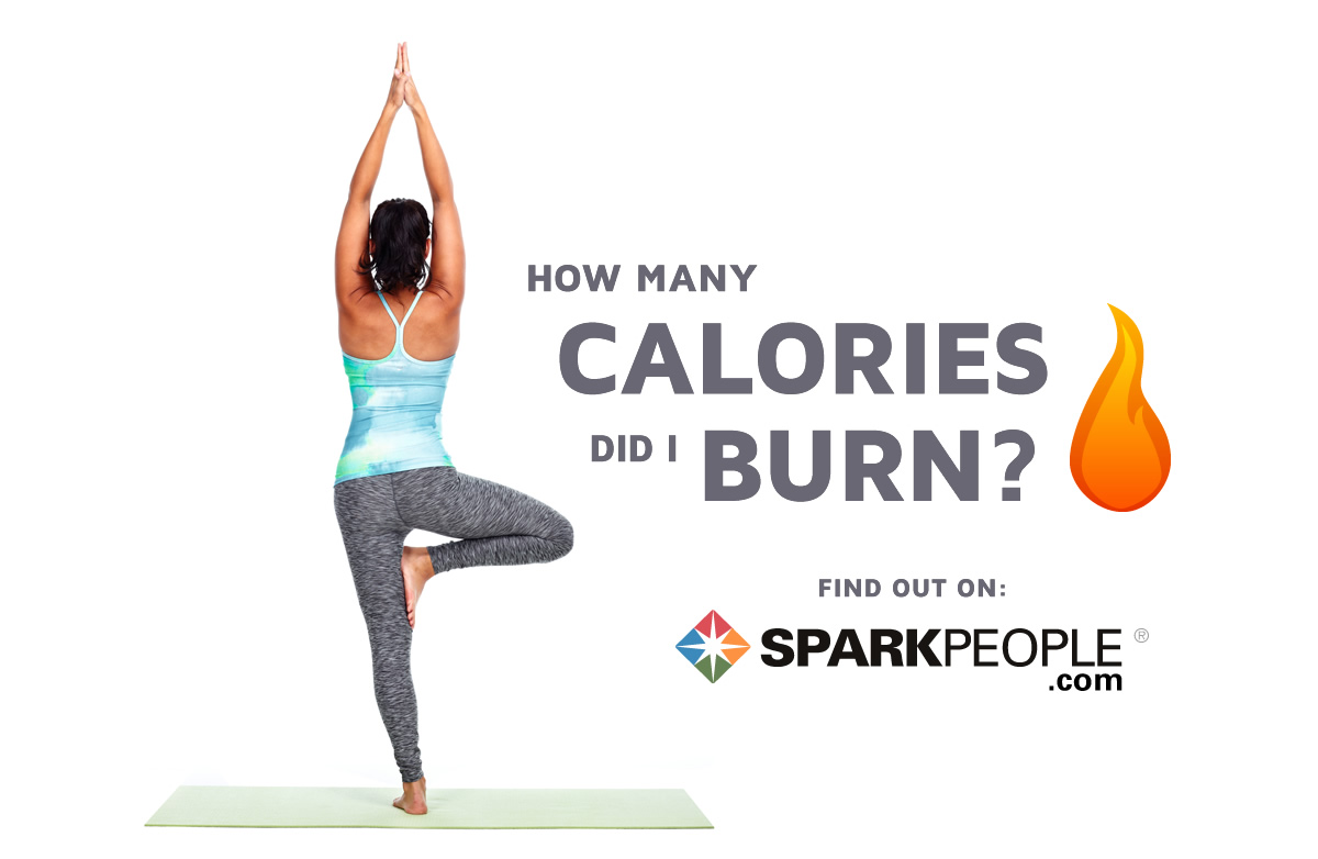 Calories burned for walking 4 mph 15 minutes per mile sparkpeople for How many calories does gardening burn