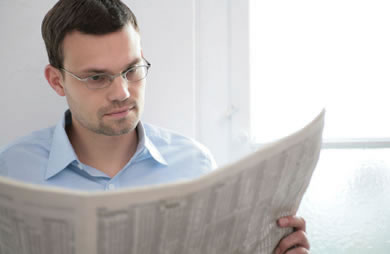 man_reading_newspaper.jpg