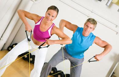 Cardio Vs Weight Training 1