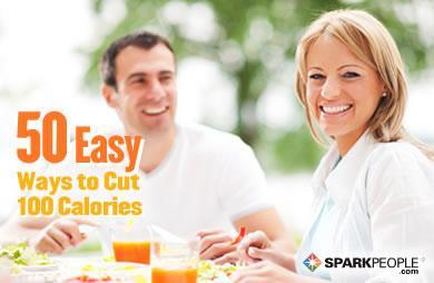 how to lose 2 kilos per week calories