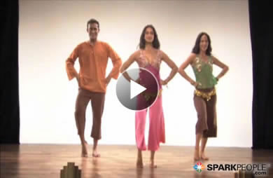 Dance exercise videos free download