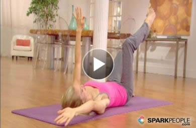 Pilates videos download free