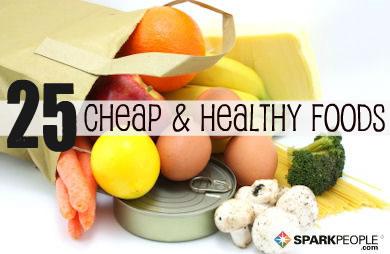 Nutrition easy writer website