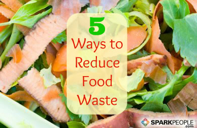 food waste 2 essay Reduce organic waste even further by adding food scraps to the yard waste in a compost bin to create rich, beneficial compost material for your lawn and garden.