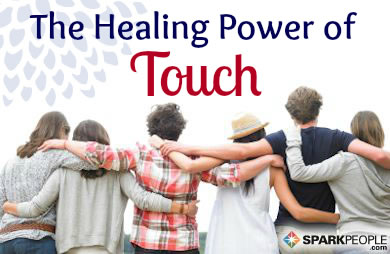 the power of therapeutic touch essay Therapeutic communication – efficacy of therapeutic touch and  with 'essay-giant  effectiveness of the use of therapeutic touch in driving better .