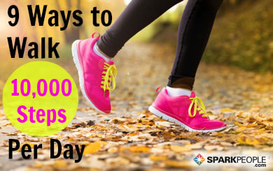 How Fast Can You Lose Weight By Walking Or Running 4 Miles A Day Livestrong Com