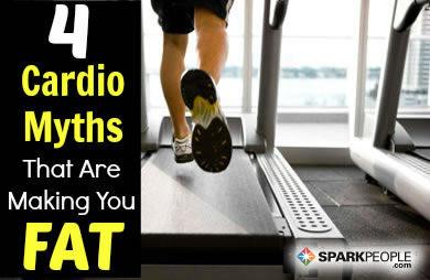 Education, spanish infomercials on weight loss season ten, the