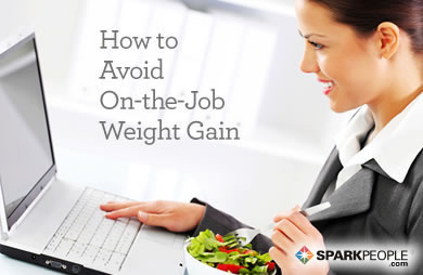 Tips: Eating healthy How_to_avoid_on-the-job_weight_gain%20(2)