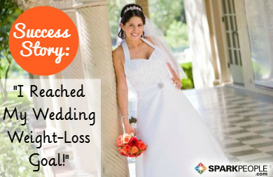 The best wedding dress for your body type sparkpeople for 5 months pregnant wedding dress