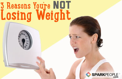 Dream Body At Home Shape  Tone Systemwidth=