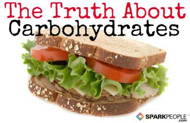sandwich_lunch_whole_grain_bread1, Human body