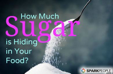 Image result for images of sugar