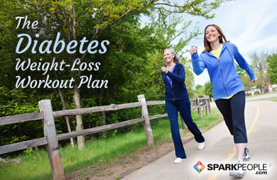 Pills To Lose Weight For Type 2 Diabetes