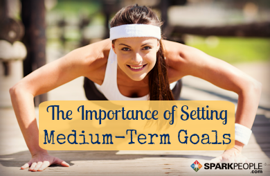 the importance of settings in the