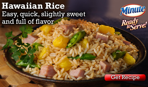Minute_Rice_SP_Healthy-recipes-Hawaiian-Rice-Delight