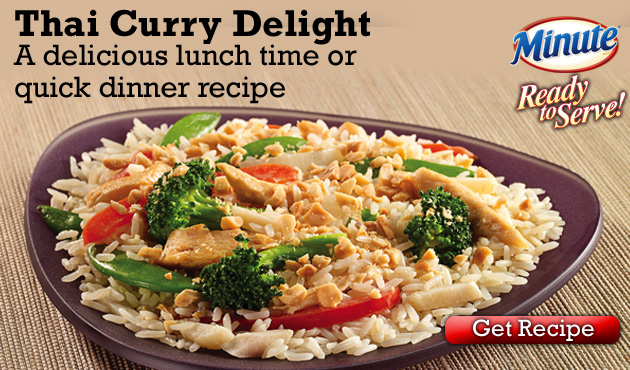Minute_Rice_SP_Healthy-recipes-Thai-Curry-Delight