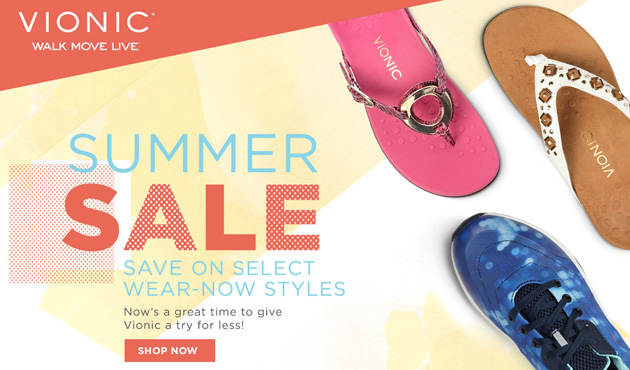 vionic_top_story_summer_sale_august