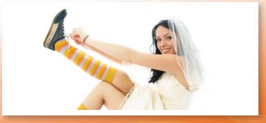 wedding wedding planning archived , rhd4 pic15