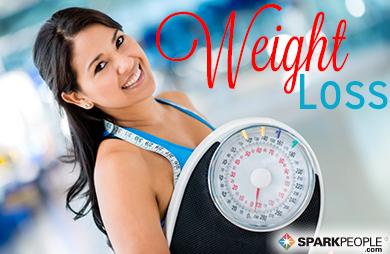 Juicing To Lose Weight