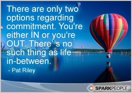 Binary options motivational quotes