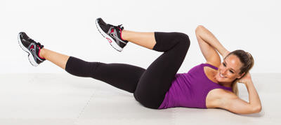abdominal exercises how to tighten your abs  how to lose