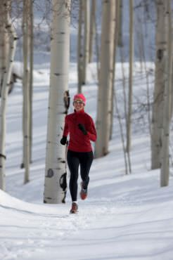 Gear Up: My Must-Have Accessory for Winter Workouts