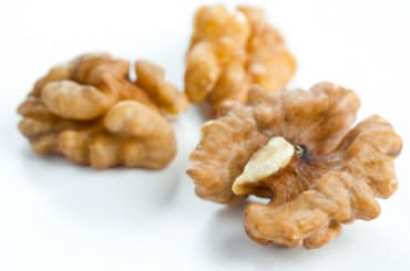 Go Nuts for Walnuts!