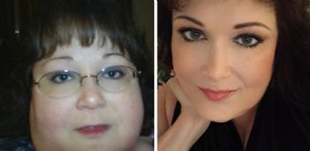 How Beth Lost 230+ Pounds and Reclaimed Her Life | SparkPeople