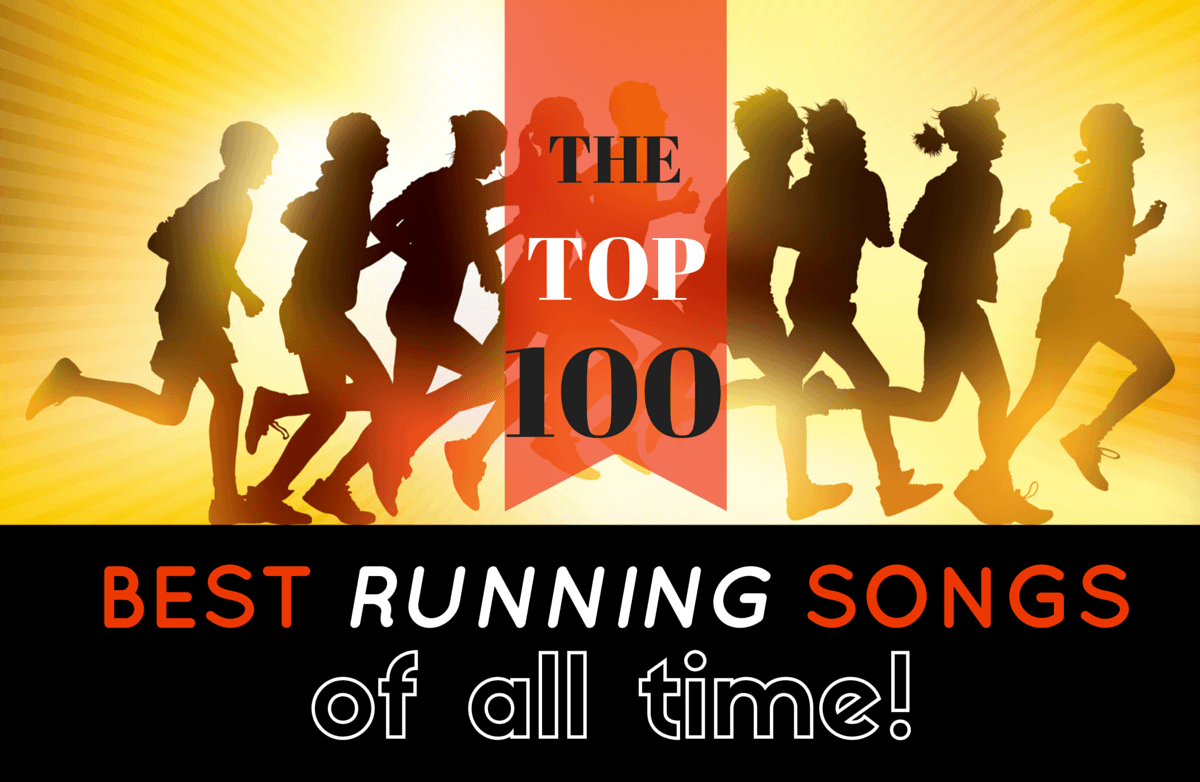 running music 2018 free download